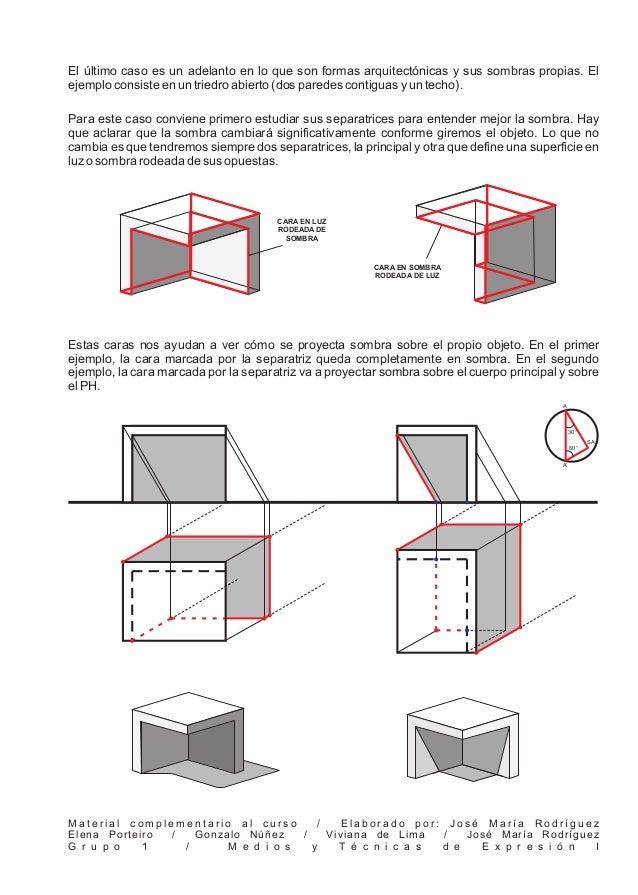 Manual de sombras - Como se hace el gotele en las paredes ...