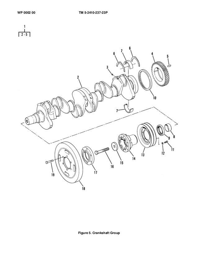 Manual De Taller De T Oruga Caterpillar D7g