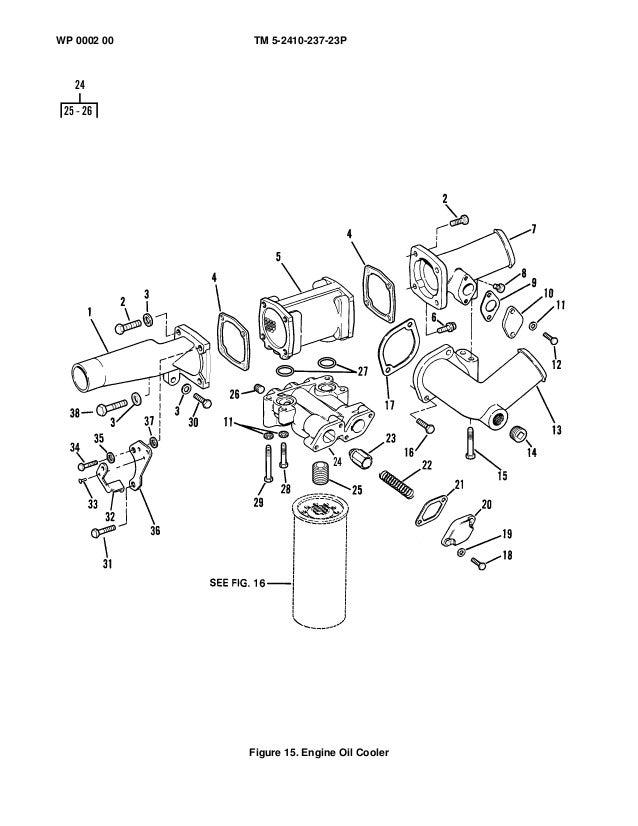 1999 Subaru Intake Wiring Harness. Subaru. Auto Wiring Diagram