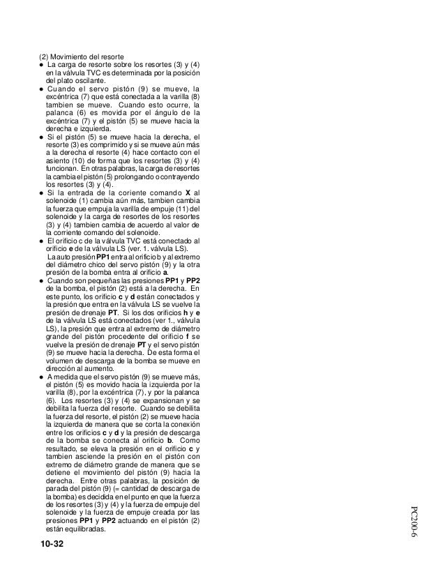 Manual+de+taller+en+español+pc+200+ +6