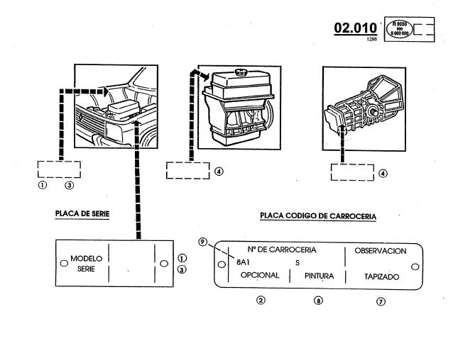 manual-de-taller-fiat-express-6-638 Radio Wire Harness Diagram Of Dodge Charger on
