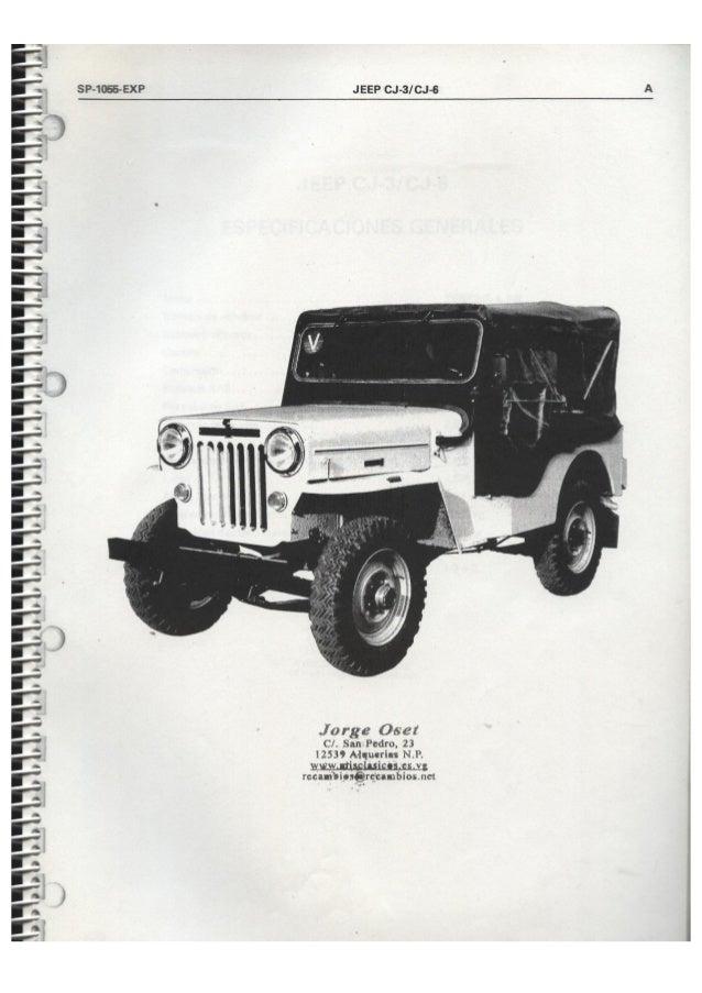 jeep cj3 manual daily instruction manual guides u2022 rh testingwordpress co Jeep CJ5 Jeep CJ2
