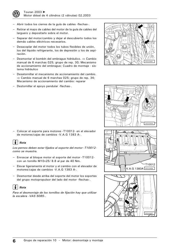 manual de taller kia pride 1 3 libro fisica y quimica 2. Black Bedroom Furniture Sets. Home Design Ideas