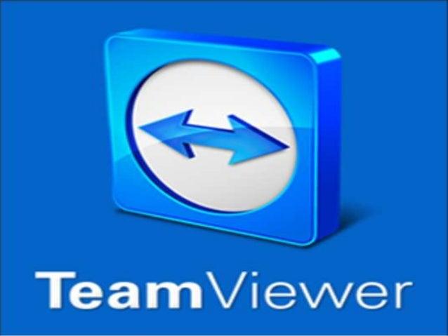 Resultado de imagen para Team Viewer