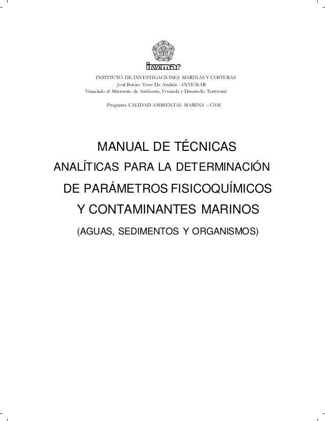 Manual de tecnicas_analiticas_del_mar