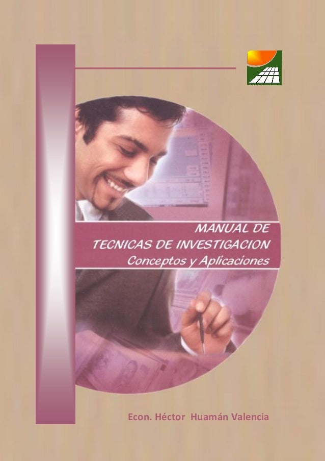 Econ. Héctor Huamán Valencia
