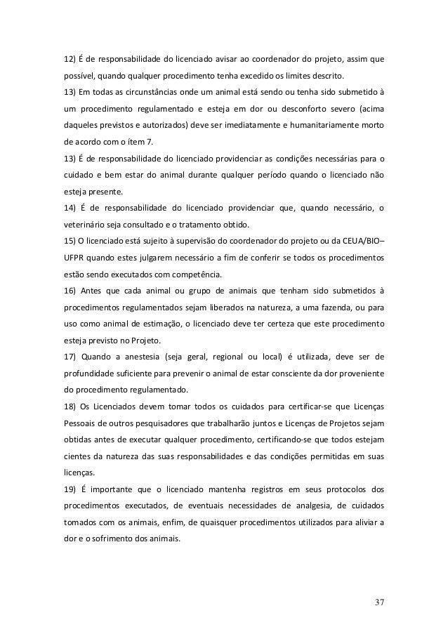 Manual de treinamento em manipulacao animal ufpr (1)