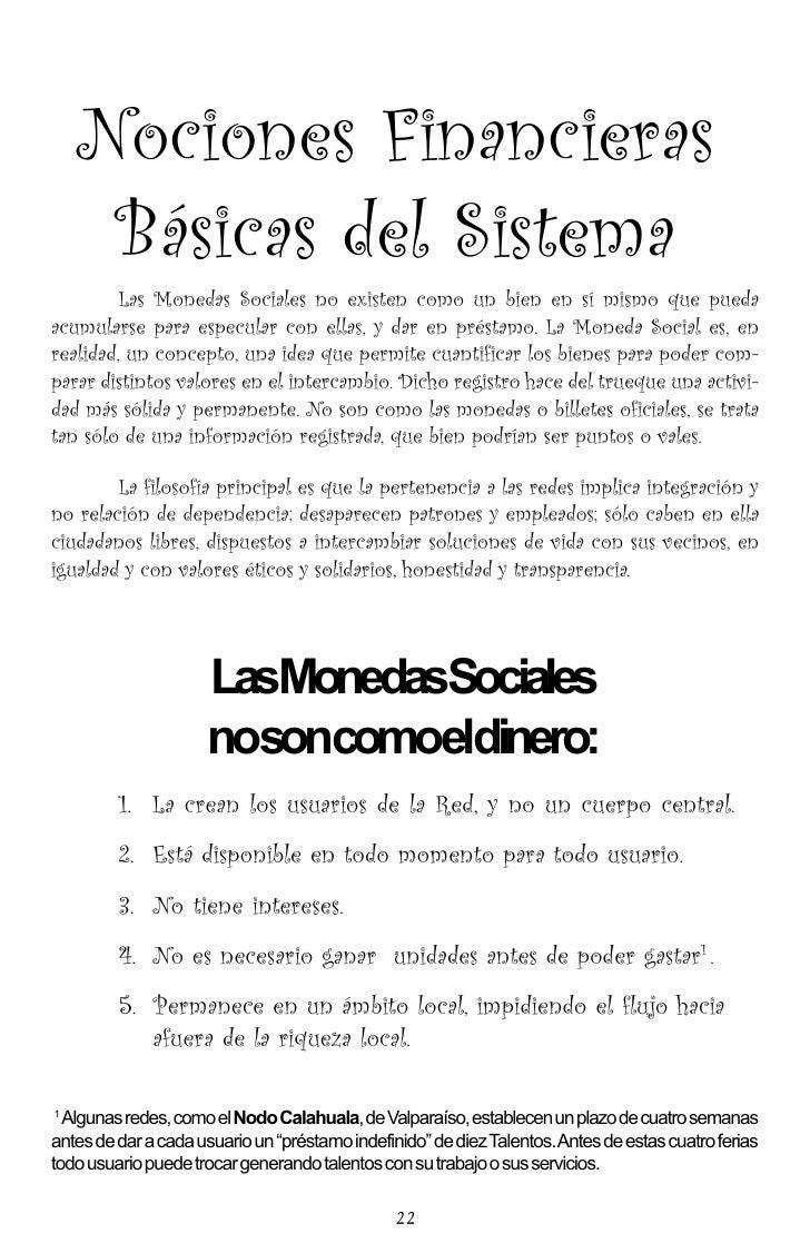 Fantástico Patrones Que Hacen Punto Central Libre Motivo - Ideas de ...
