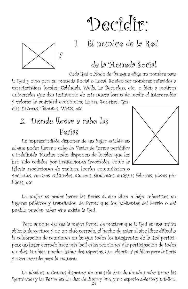 Fantástico Patrón De Tejer Justa De La Isla Libre Ornamento - Coser ...