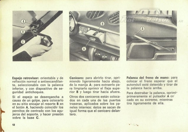 manual de uso fiat 128 berlina 1972 rh slideshare net fiat 128 workshop manual fiat 128 europa manual