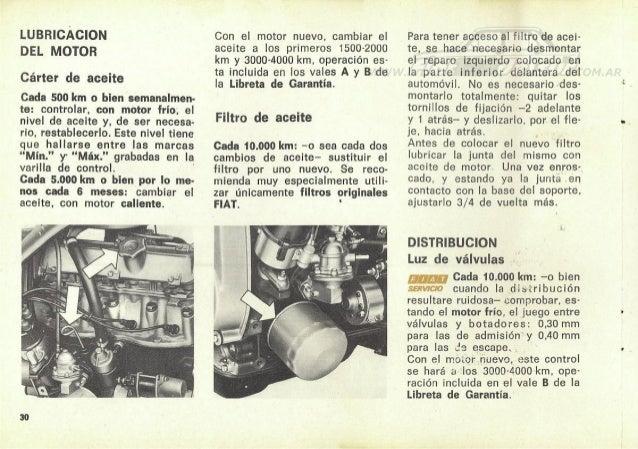 manual de uso fiat 128 berlina 1972 rh slideshare net fiat 128 workshop manual.pdf fiat 128 workshop manual.pdf