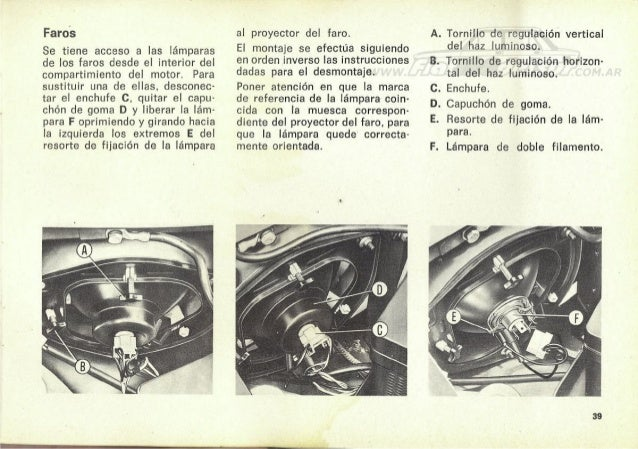 fiat owners workshop manual 1975 1981