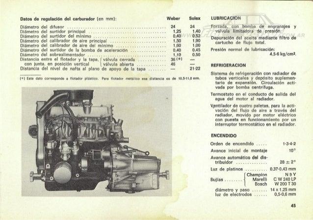 holden commodore vl series six cylinder 1986 1988 sedan wagon 30 litre 30 litre turbo 20 litre nz trim levels sl executive berlina calais publications service repair manual