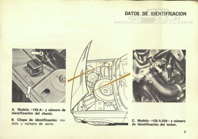 Manual de uso fiat 128 berlina 1972 on fiat spider parts diagrams, 1973 fiat 1300 engine wiring, 1974 fiat wiring,
