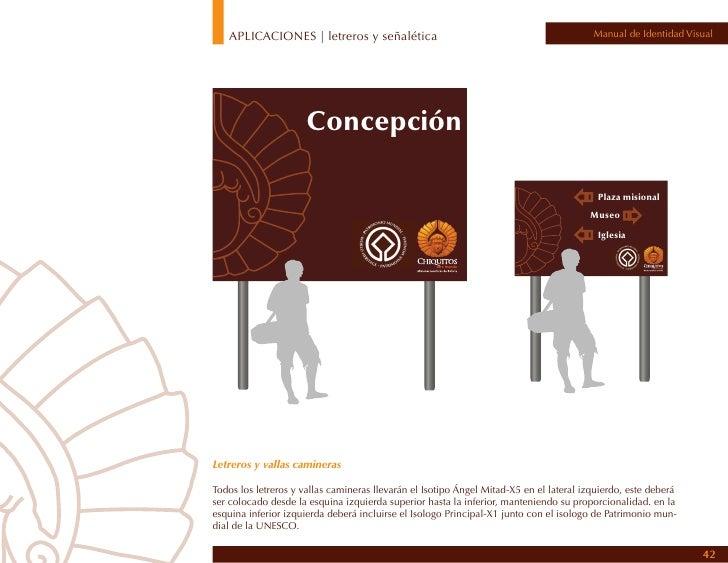APLICACIONES | gráfica vehicular                                                    Manual de Identidad VisualAdhesivos ve...