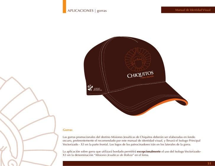 APLICACIONES | bolsas de empaque                                                     Manual de Identidad VisualBolsas de e...