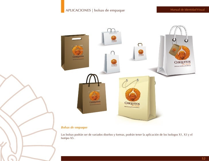 APLICACIONES | etiquetas, sobres, lapiceros                                        Manual de Identidad VisualMateriales de...