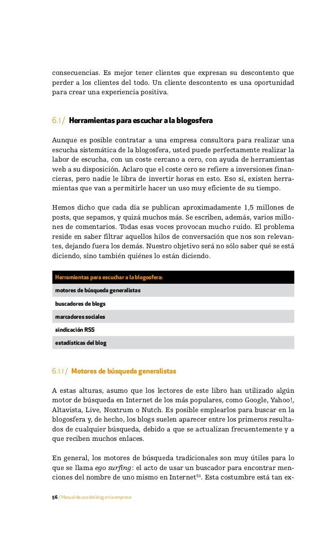 Contemporáneo Dónde Puedo Hacer Un Currículum En Línea Gratis Yahoo ...