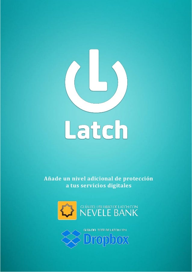 Página 1 de 772019 © Telefónica Digital España, S.L.U. Todos los derechos reservados. Añade un nivel adicional de protecci...