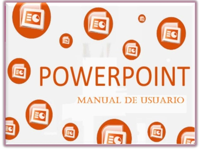 Usdgus  Personable Manual De Uso Powerpoint With Luxury Make Your Own Powerpoint Theme Besides Simple Powerpoint Theme Furthermore Powerpoint Map Of World With Charming How To Use Powerpoint For Kids Also Help Powerpoint In Addition Powerpoint Convert To Word And Powerpoint Presentation Background Designs Free Download As Well As Ms Powerpoint Animation Additionally How To Insert Pdf File In Powerpoint From Esslidesharenet With Usdgus  Luxury Manual De Uso Powerpoint With Charming Make Your Own Powerpoint Theme Besides Simple Powerpoint Theme Furthermore Powerpoint Map Of World And Personable How To Use Powerpoint For Kids Also Help Powerpoint In Addition Powerpoint Convert To Word From Esslidesharenet