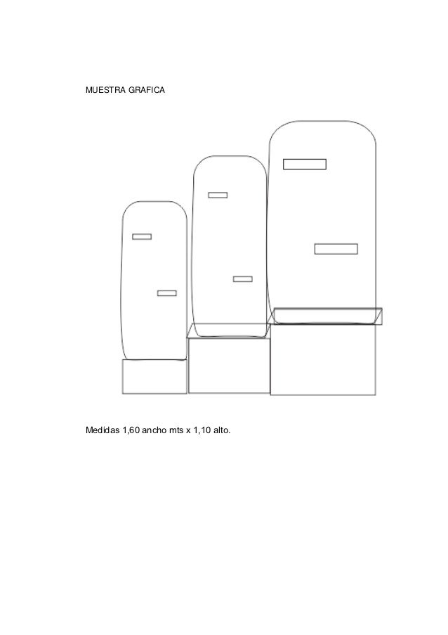 Manual de uso King design