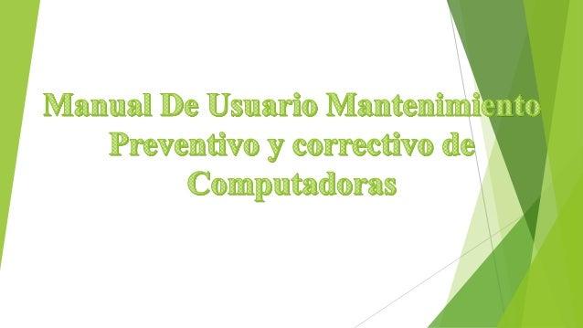 Requisitos del sistema Requisitos Mínimos  Requisitos Recomendados  Procesador Pentium 4  Procesador Pentium® Dual Core  T...
