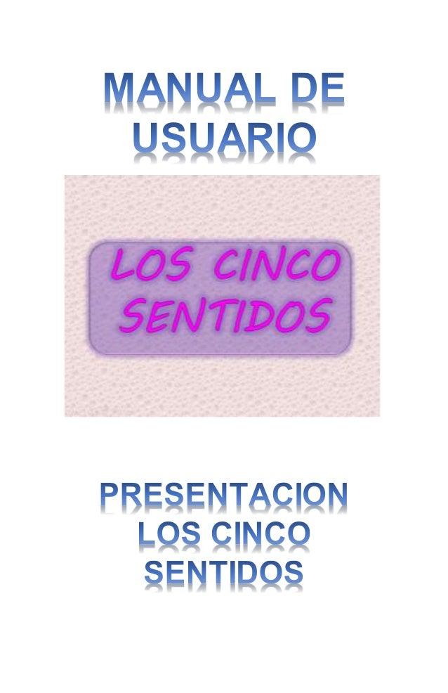 2  ORGANIZACIÓN DE ESTE MANUAL  1 INTRODUCCION 3  2 OBJETIVO DE ESTE MANUAL 4  3 DIRIGIDO A 4  4 CONOCIMIENTOS PREVIOS 5  ...