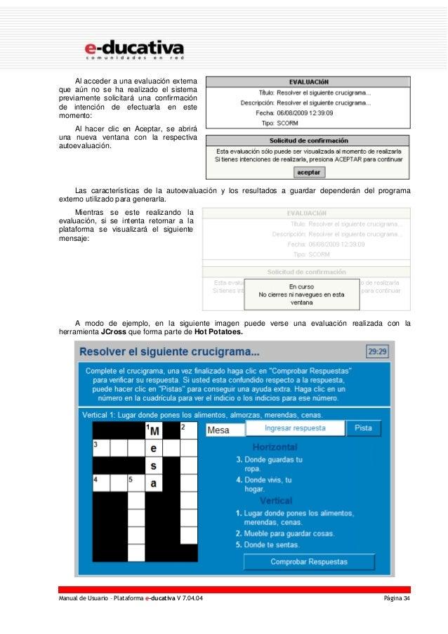 Manual de usuario crea (1)