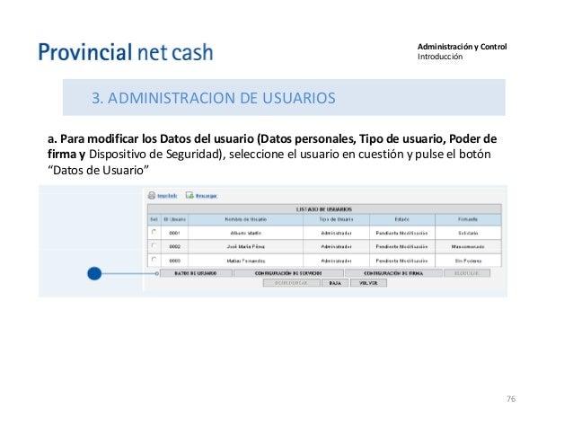 descargar bbva net cash