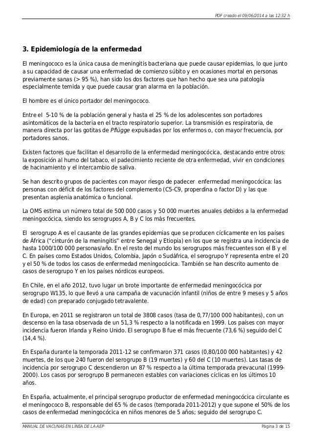 manual de vacunacion pdf