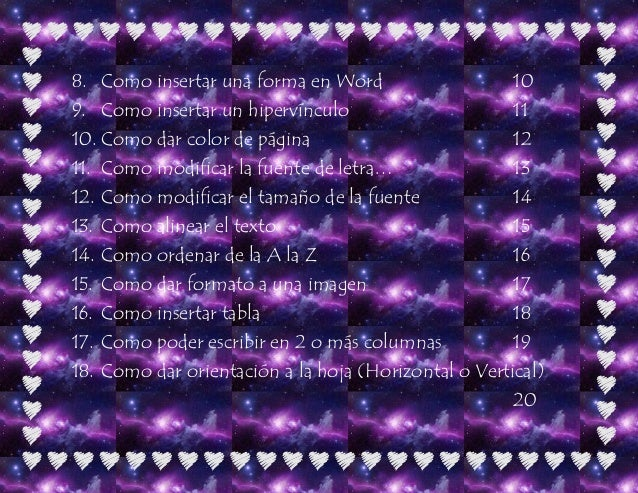 Manual de Vania Rojas xD Slide 3
