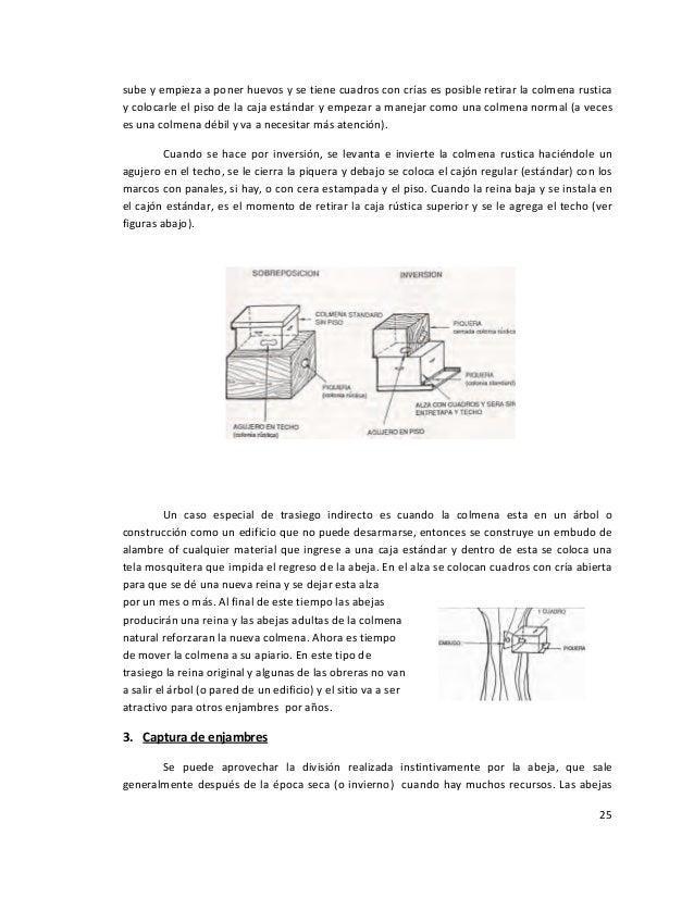 Manual de wey