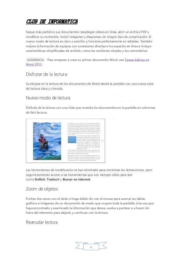 Manual de word auky cabascango