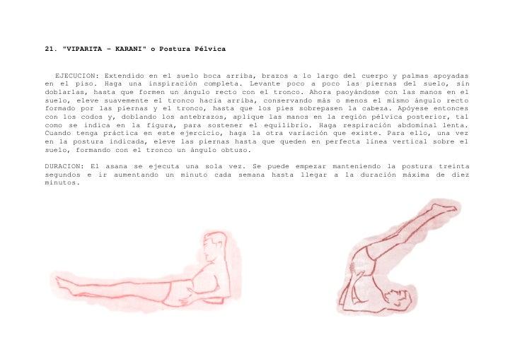 """22. """"MAYURASANA"""" o Postura del Pavo Real      EJECUCION: Arrodíllese en el suelo con las rodillas separadas. Apoye las man..."""