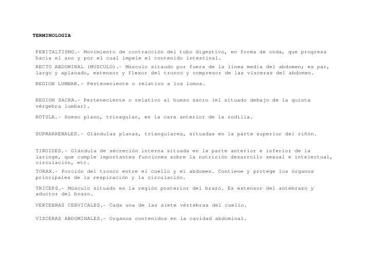 INDICE QUE ES EL HATHA-YOGA                                                  2 APLICACION DEL HATHA-YOGA                  ...