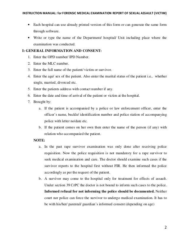Manual dhr 1 Slide 2