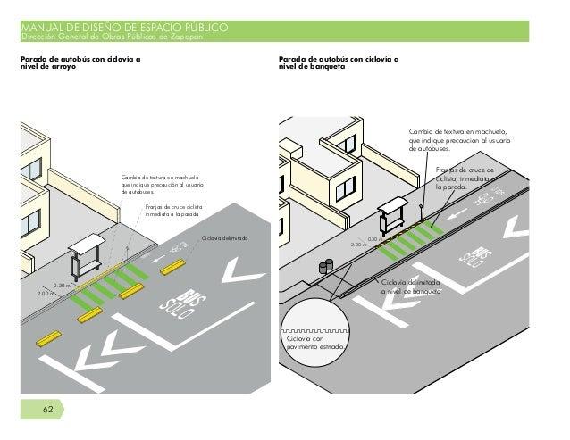 Manual dise o urbano for Diseno de interiores un manual pdf