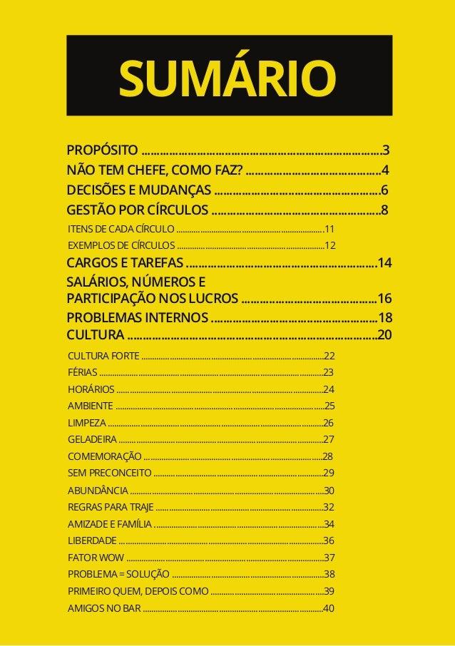 manual de cultura Dobra Slide 3