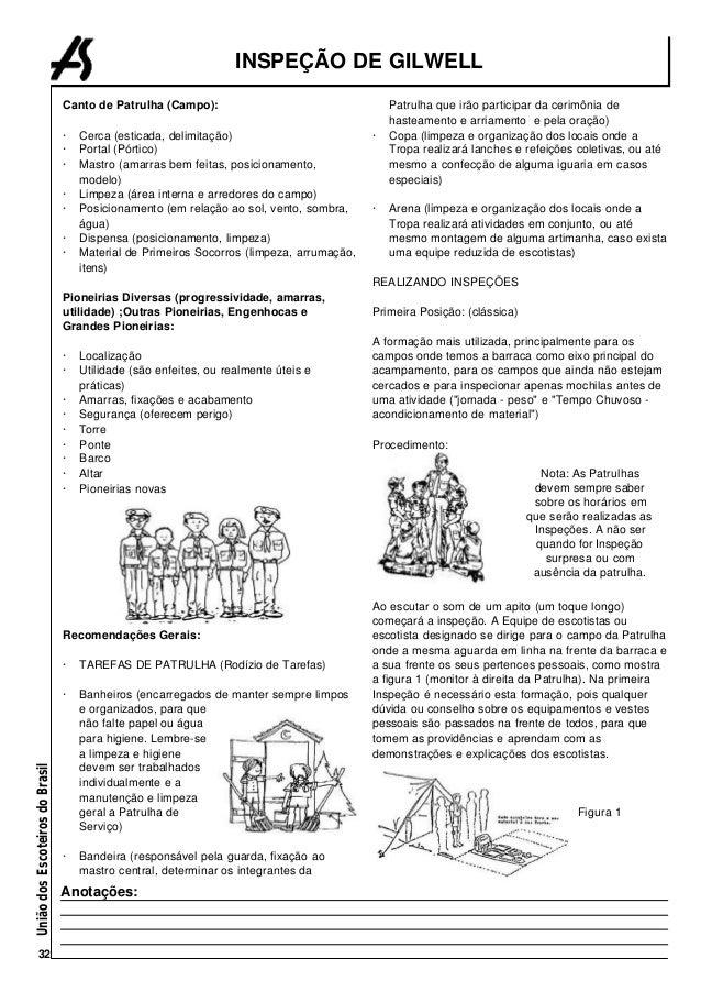 Peso, o vilão das mochilas escolares Jornal A Cidade de