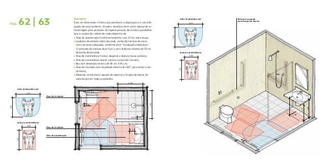 Populares Manual do desenho universal HZ72