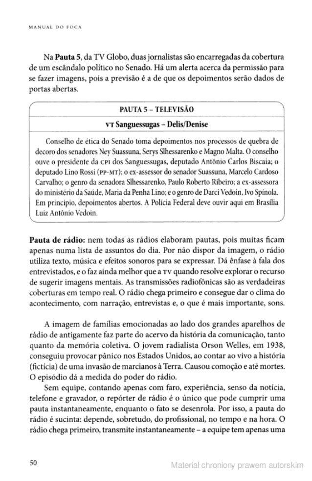 298efee01c Manual do foca