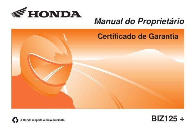 BIZ125 +