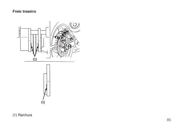 Manual do propietário cbr1000 f 96_d2203-man-0129
