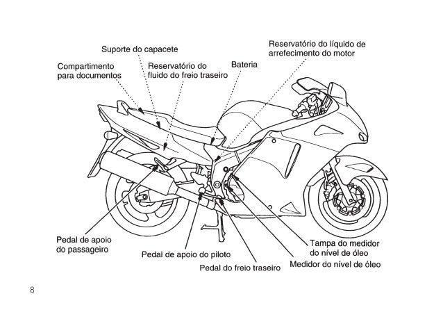 Manual do propietário cbr1100 xx 99_d2203-man-0199