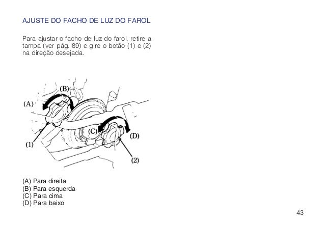 Manual do propietário cbr600 f 92~93_mpmv9921p