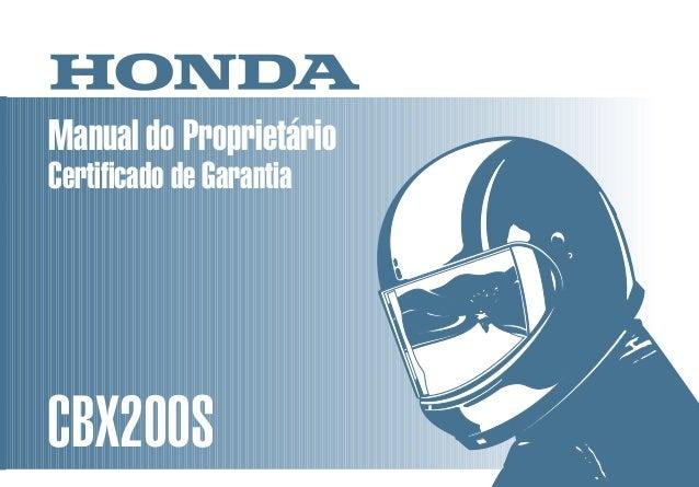 CBX200SD2203-MAN-0182 Impresso no Brasil A03800-0104 usar a fonte light do mala light/black. fechar adobe set 3 abrir comp...