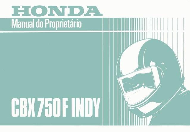 NOTAS IMPORTANTES • Esta motocicleta foi projetada para transportar o motociclista e um passageiro. Verifique sempre a pre...