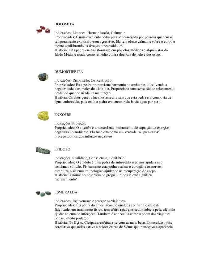 Manual dos cristais 184ad19c26