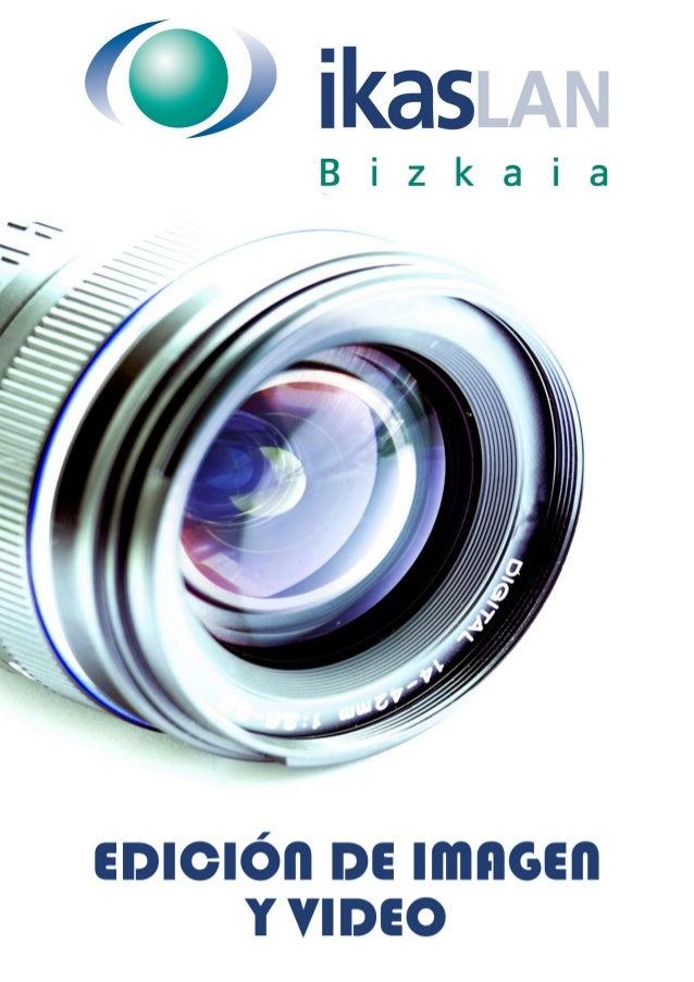 I M Á G E N E S Cuando hablamos de imágenes digitales nos referimos a una gran variedad de objetos digitales como: fotos, ...