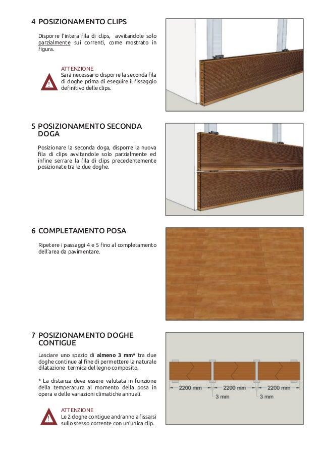 Manuale di posa per rivestimento parete novowood legno for Posa perline legno parete